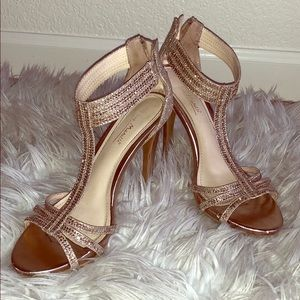 Prom Shoes!!